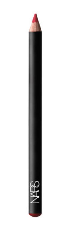 lipliner